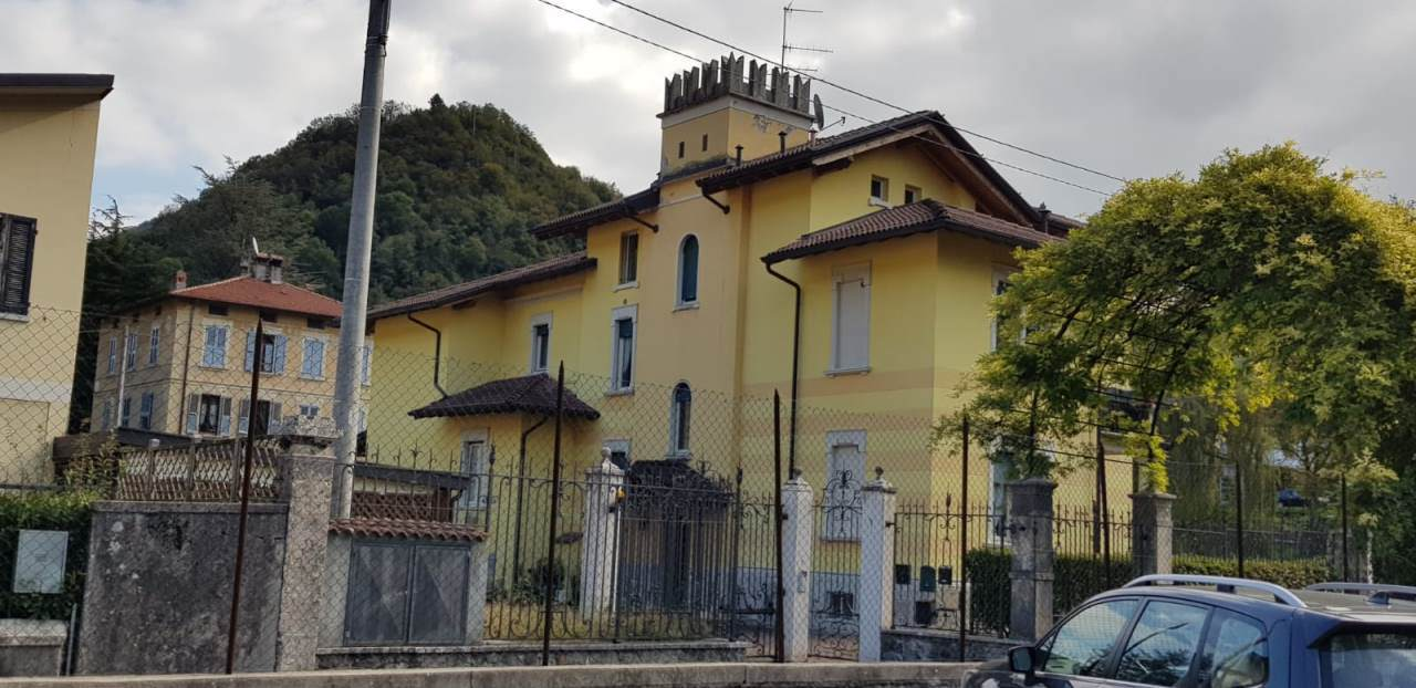 Appartamento in vendita a Vestone, 9999 locali, prezzo € 175.000 | PortaleAgenzieImmobiliari.it
