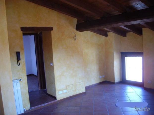 Appartamento in vendita a Gavardo, 3 locali, prezzo € 55.000 | PortaleAgenzieImmobiliari.it