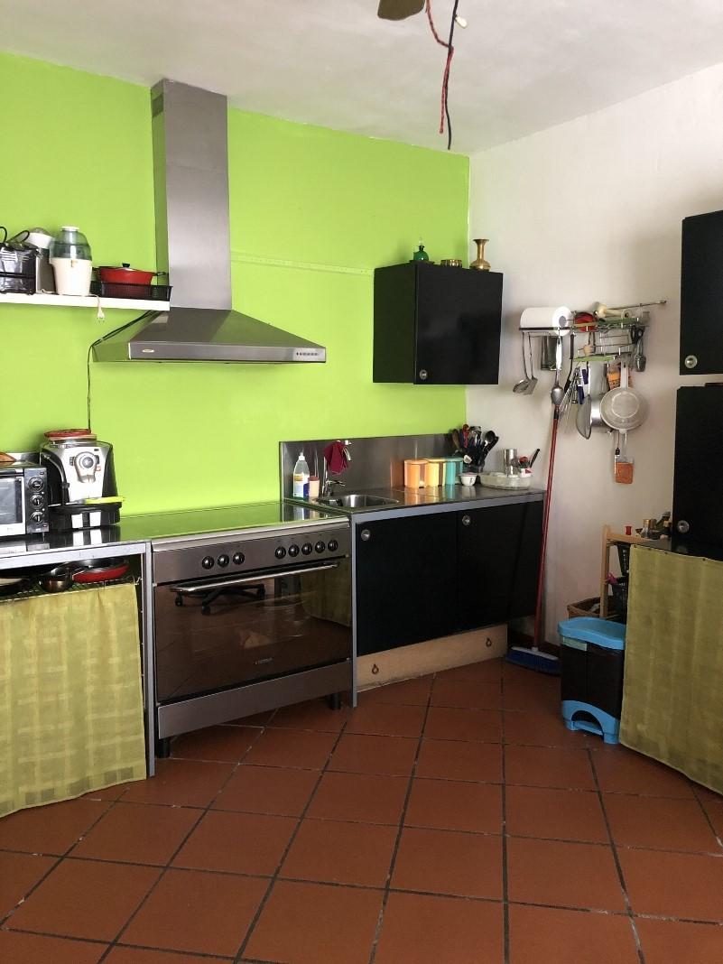 Calcinato vendesi appartamento 2 vani 60 Mq