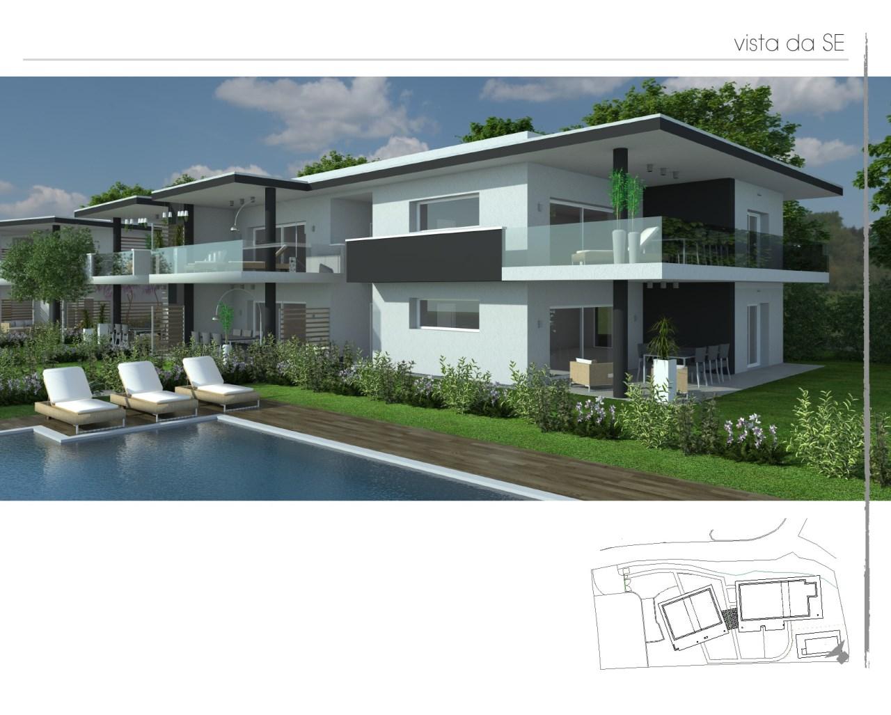 Appartamento in vendita Rif. 11533719
