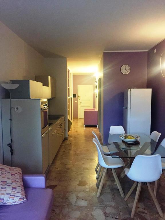 Appartamento in affitto a Gardone Riviera, 3 locali, prezzo € 750 | PortaleAgenzieImmobiliari.it