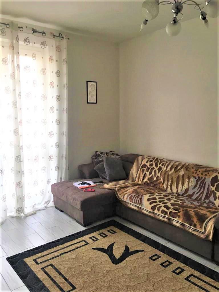 Villanuova sul Clisi vendesi appartamento 3 vani 104 Mq