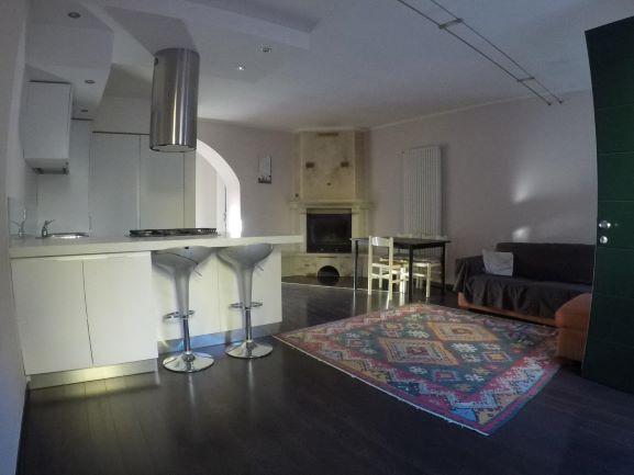 Appartamento in vendita a Serle, 4 locali, zona ello, prezzo € 88.000   PortaleAgenzieImmobiliari.it