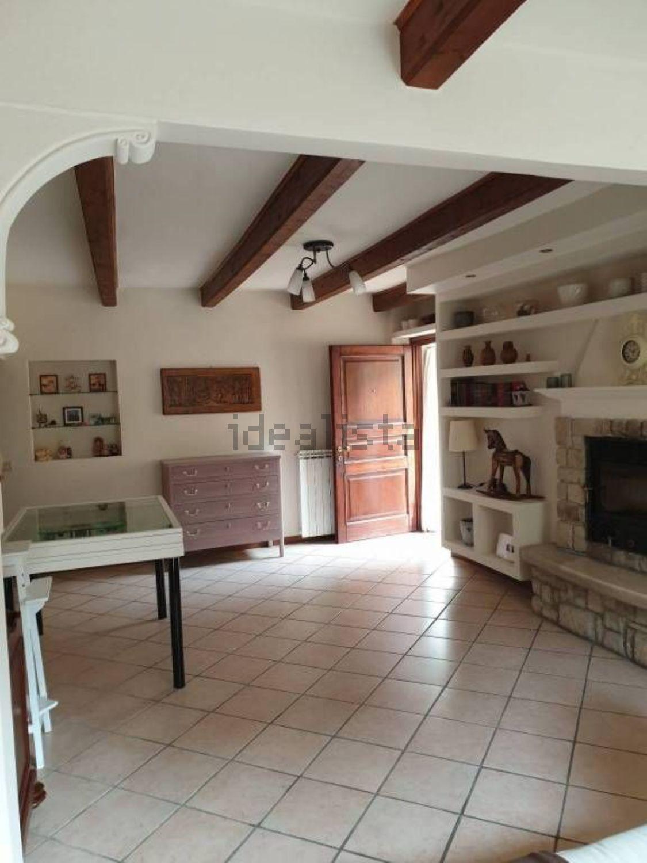 Appartamento in vendita a Gavardo, 4 locali, prezzo € 149.000 | PortaleAgenzieImmobiliari.it