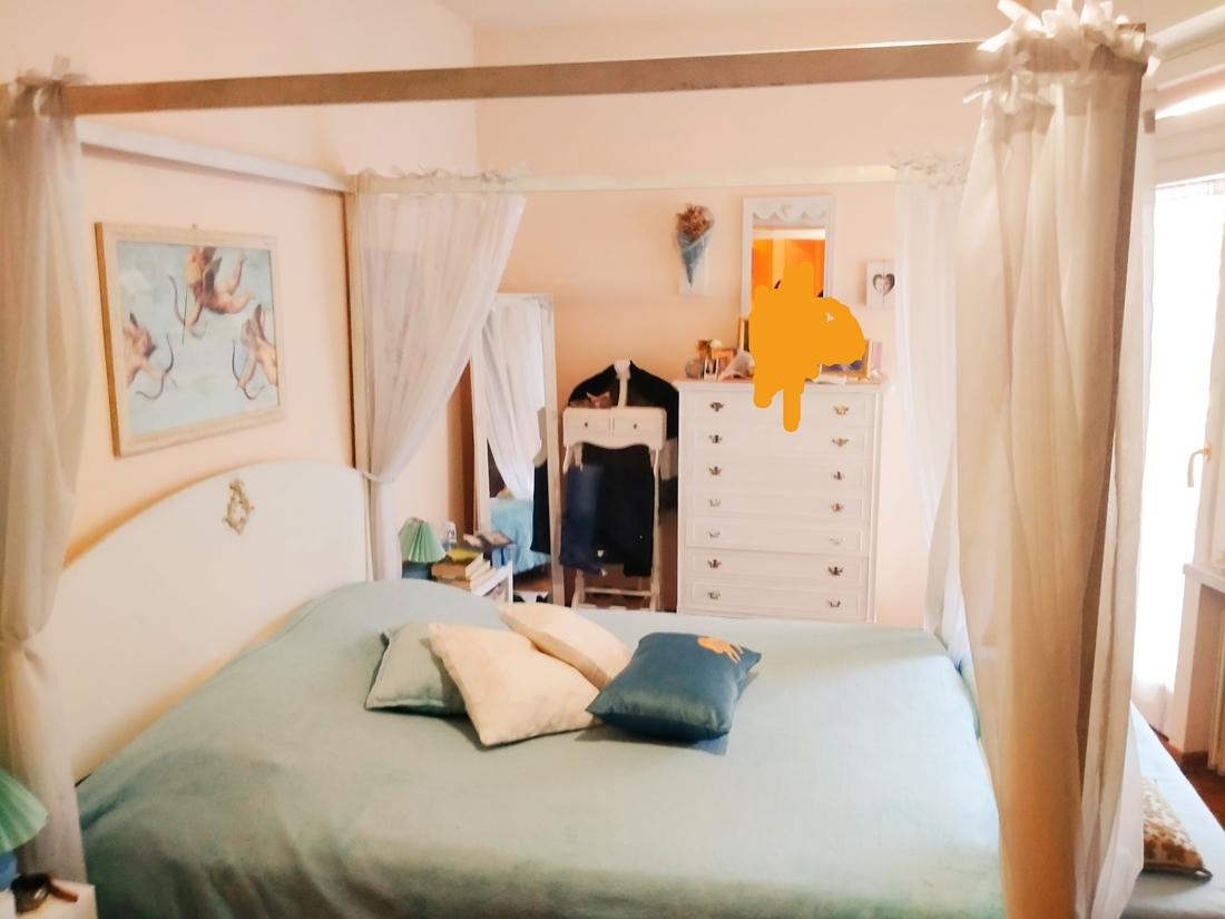 Appartamento in vendita a Salò, 4 locali, prezzo € 340.000 | PortaleAgenzieImmobiliari.it