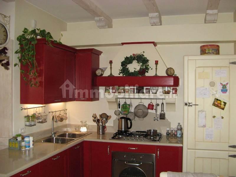 Appartamento in vendita a Muscoline, 3 locali, prezzo € 155.000   PortaleAgenzieImmobiliari.it
