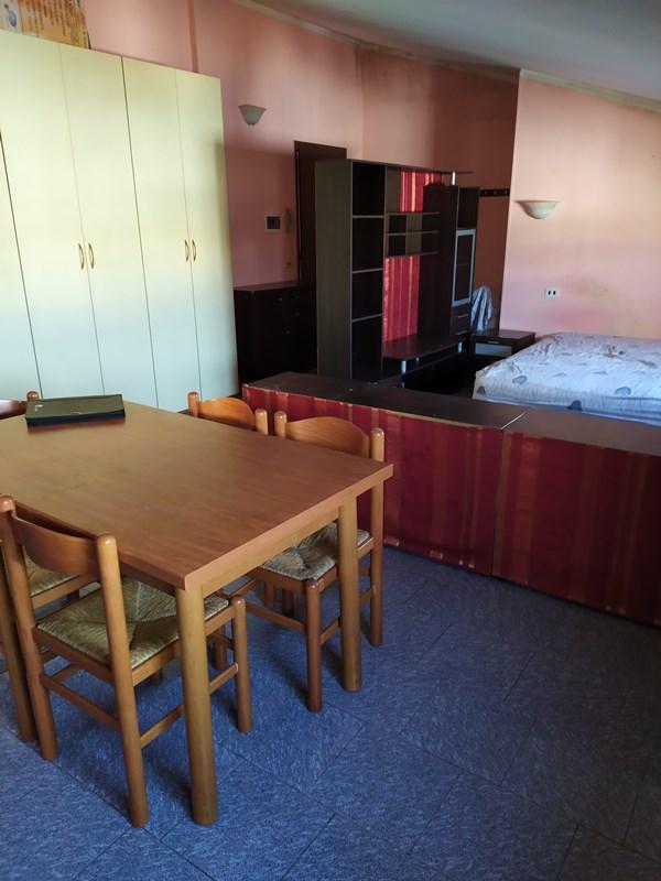 Appartamento in affitto a Montichiari, 1 locali, prezzo € 400 | PortaleAgenzieImmobiliari.it