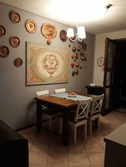 Appartamento in vendita a Mazzano, 3 locali, prezzo € 137.000 | PortaleAgenzieImmobiliari.it