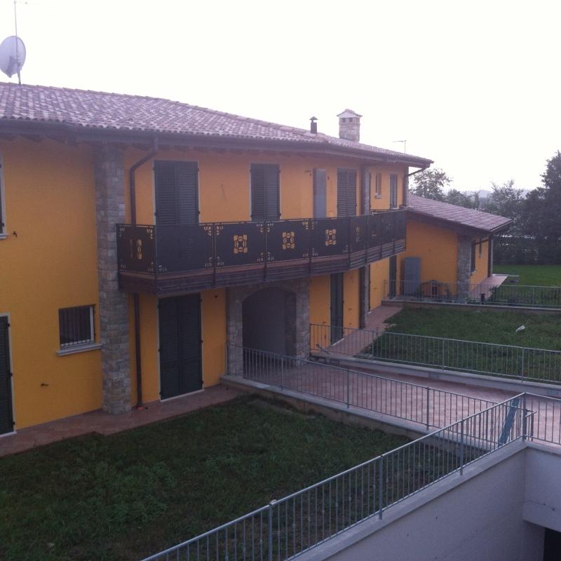 Appartamento in vendita a Bedizzole, 3 locali, prezzo € 197.000   PortaleAgenzieImmobiliari.it
