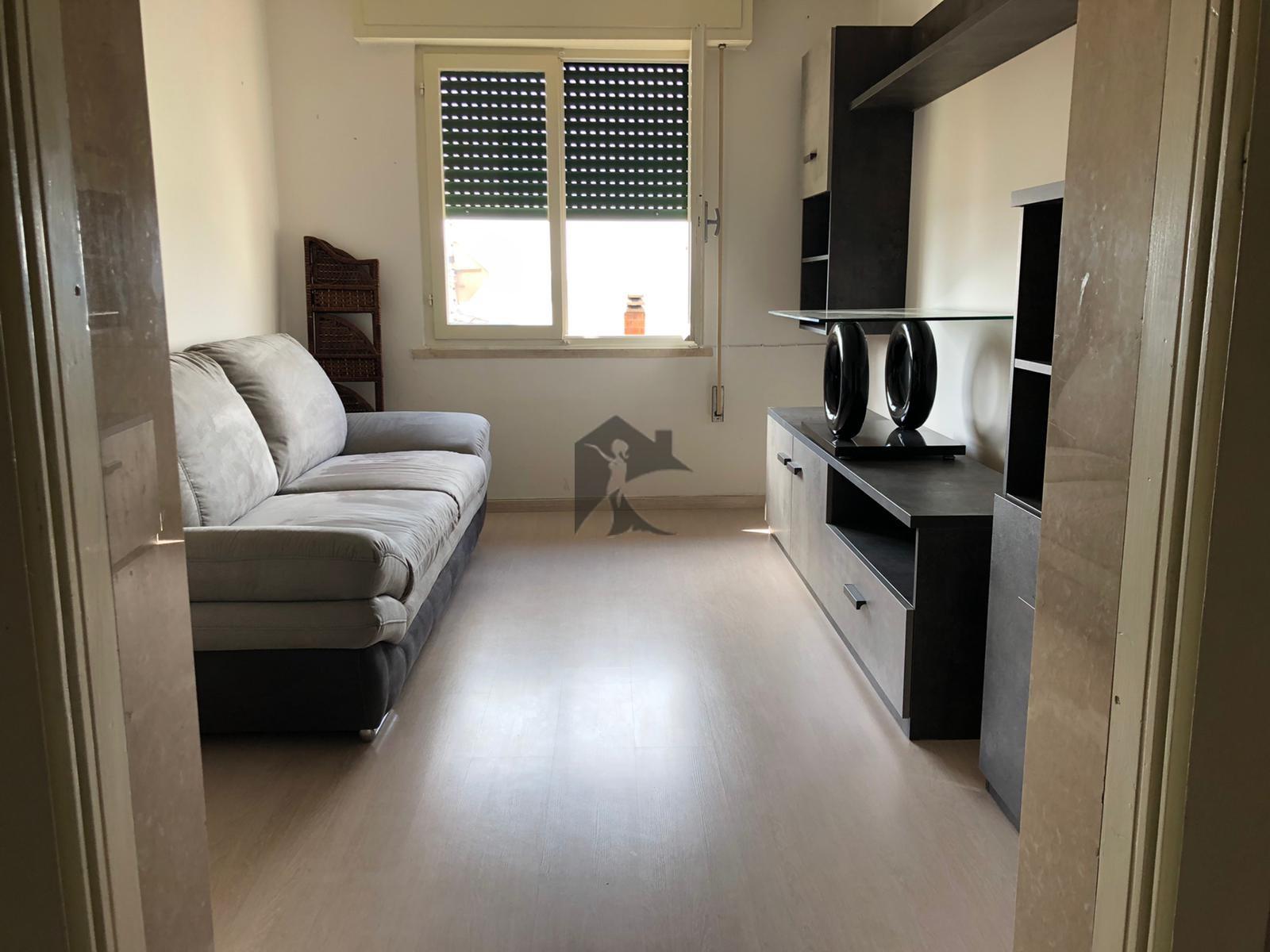 Appartamento in vendita a Serle, 3 locali, prezzo € 56.000   PortaleAgenzieImmobiliari.it