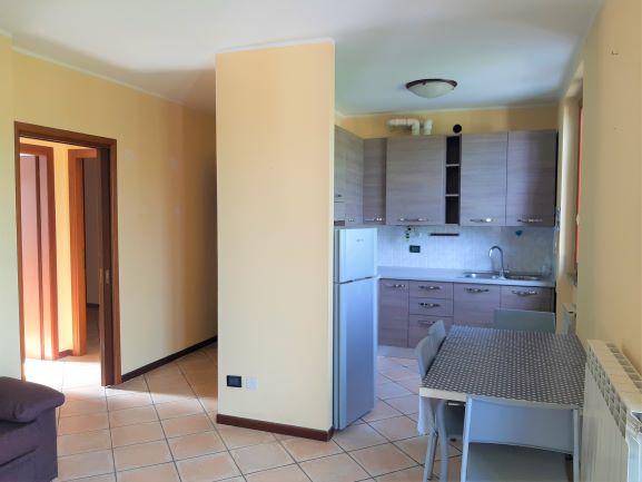 Appartamento in vendita a Calvagese della Riviera, 3 locali, prezzo € 125.000 | PortaleAgenzieImmobiliari.it
