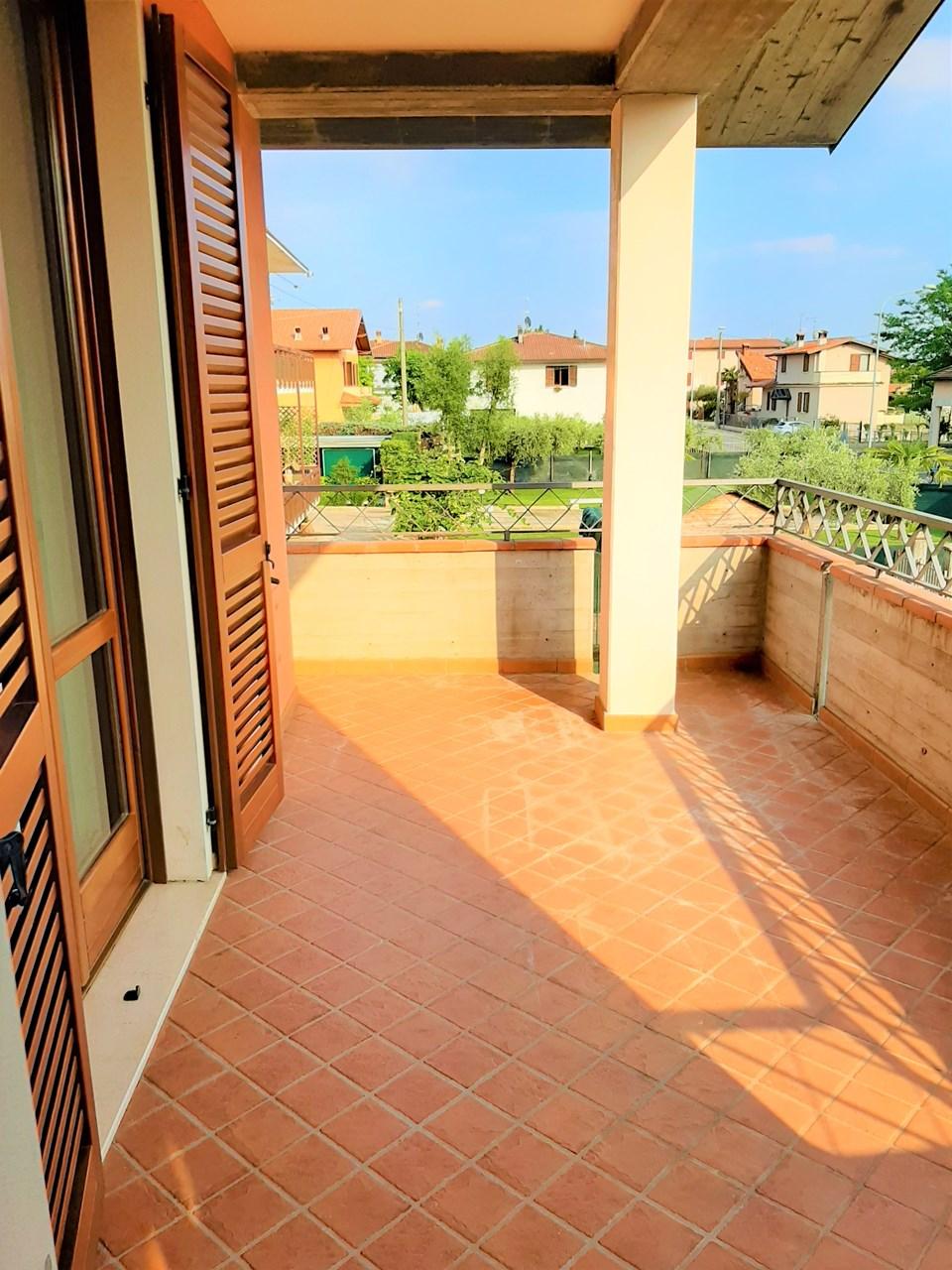 Appartamento in affitto a Bedizzole, 3 locali, prezzo € 600   PortaleAgenzieImmobiliari.it