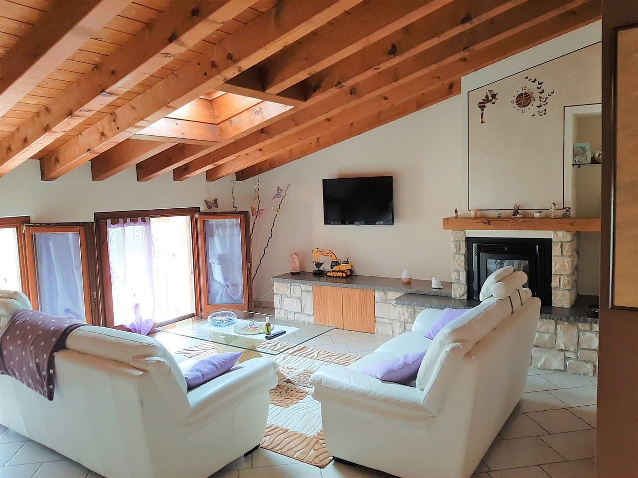 Appartamento in vendita a Calvagese della Riviera, 3 locali, prezzo € 150.000 | PortaleAgenzieImmobiliari.it