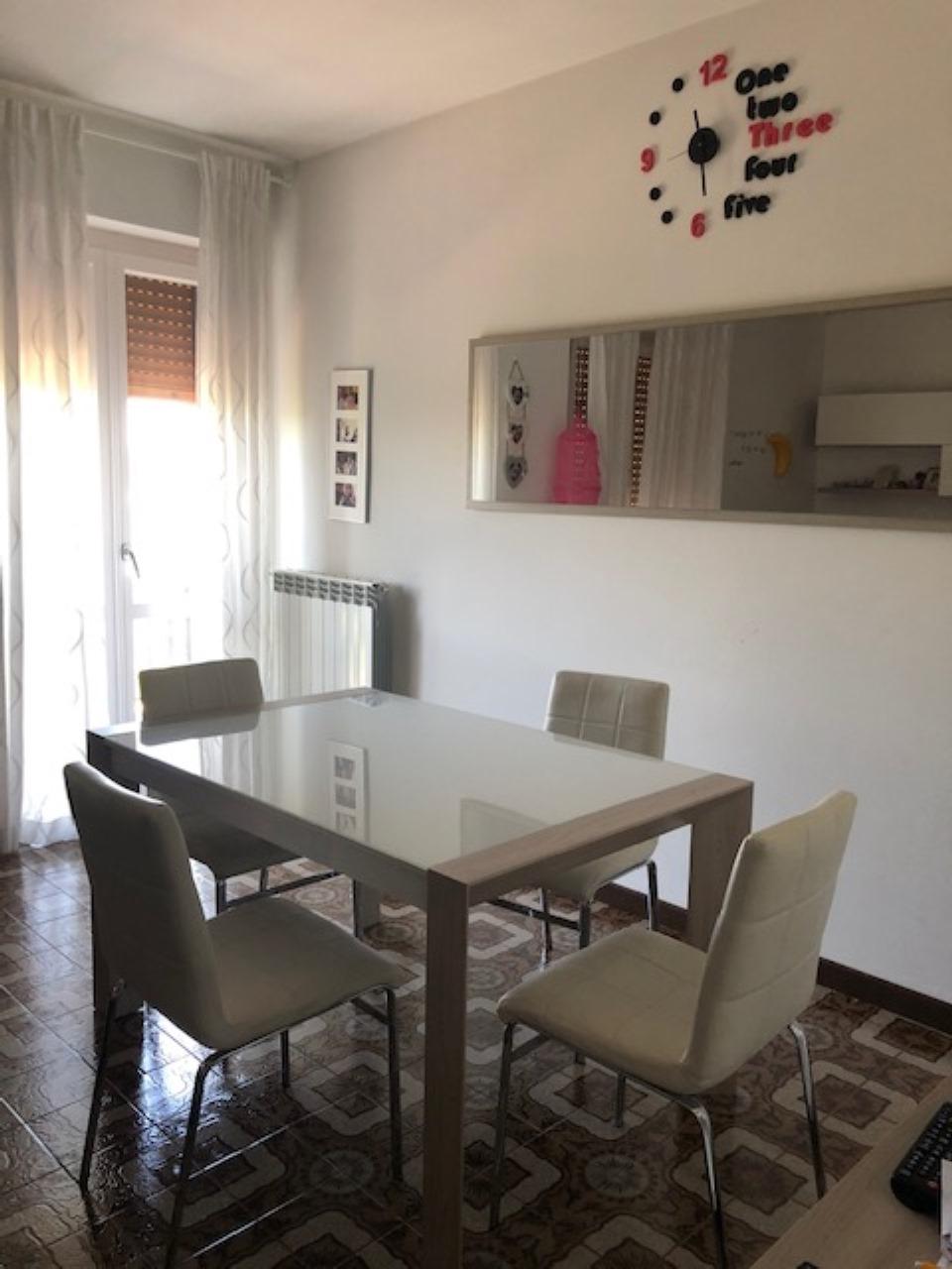 Appartamento in vendita a Calcinato, 2 locali, prezzo € 70.000 | PortaleAgenzieImmobiliari.it