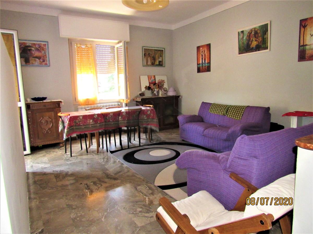 Appartamento in vendita a Prevalle, 4 locali, prezzo € 129.000 | PortaleAgenzieImmobiliari.it