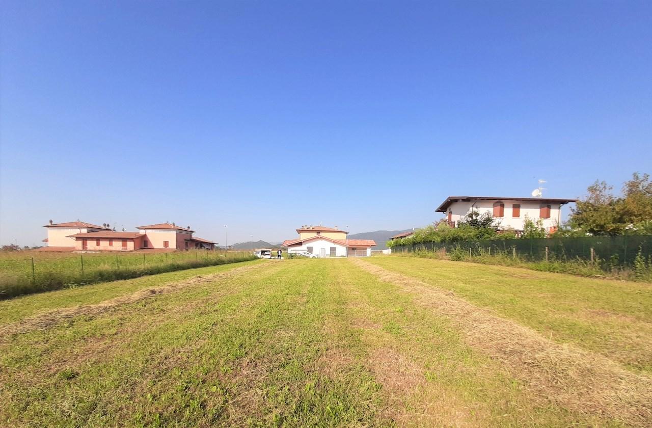 Altro in vendita a Muscoline, 9999 locali, prezzo € 148.000 | PortaleAgenzieImmobiliari.it