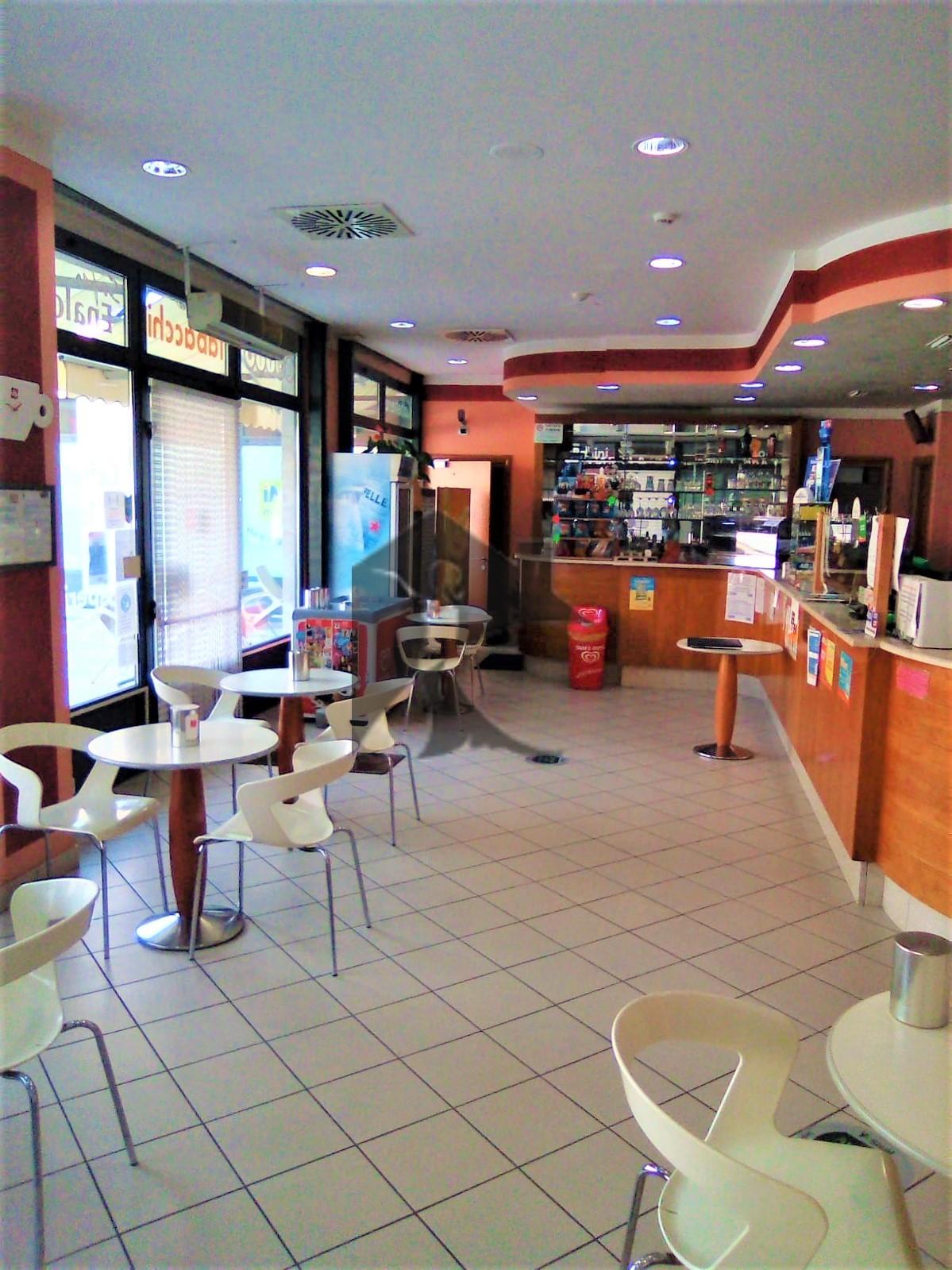 Attività / Licenza in vendita a Nave, 2 locali, prezzo € 405.000 | PortaleAgenzieImmobiliari.it
