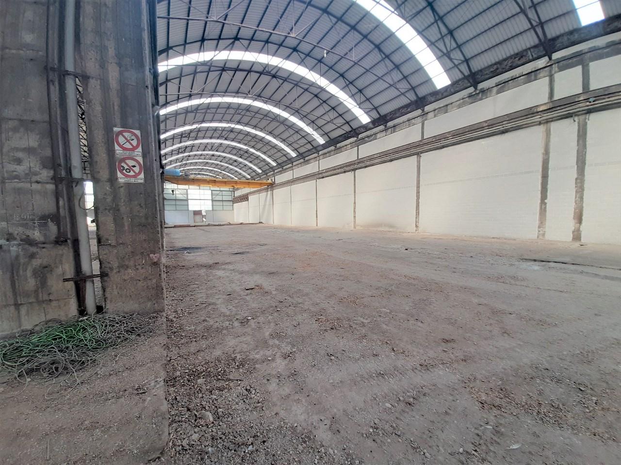 Laboratorio in vendita a Montichiari, 9999 locali, Trattative riservate | PortaleAgenzieImmobiliari.it