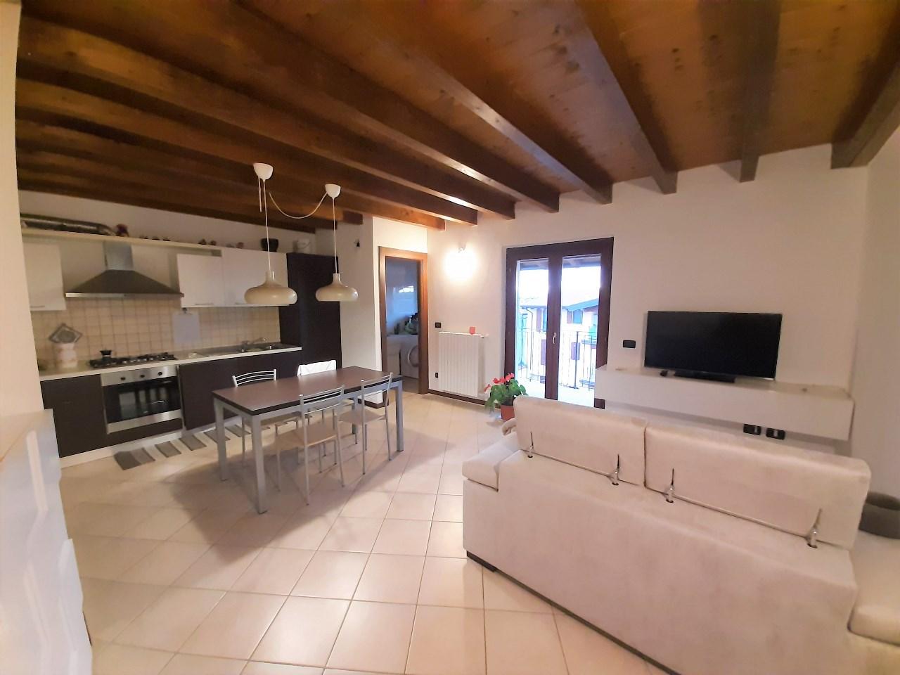 Appartamento in vendita a Bedizzole, 3 locali, prezzo € 139.000   PortaleAgenzieImmobiliari.it