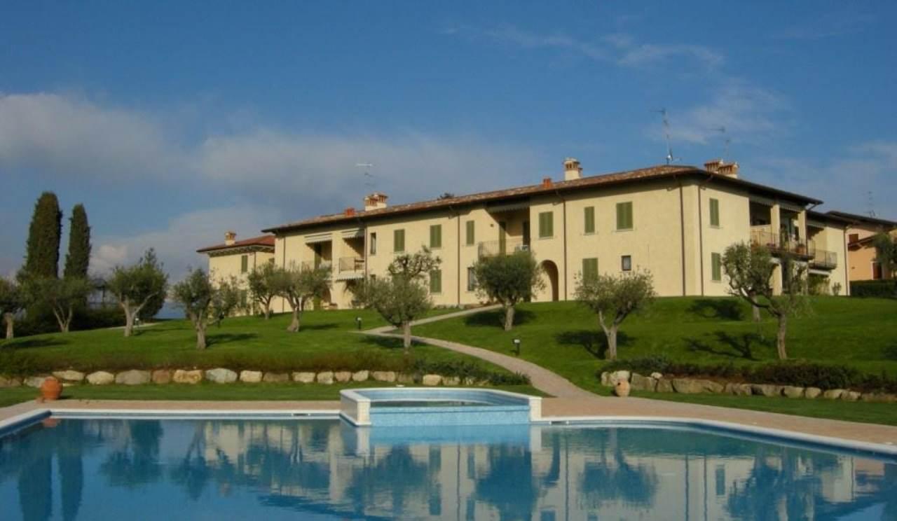 Appartamento in vendita a Soiano del Lago, 3 locali, prezzo € 270.000   PortaleAgenzieImmobiliari.it