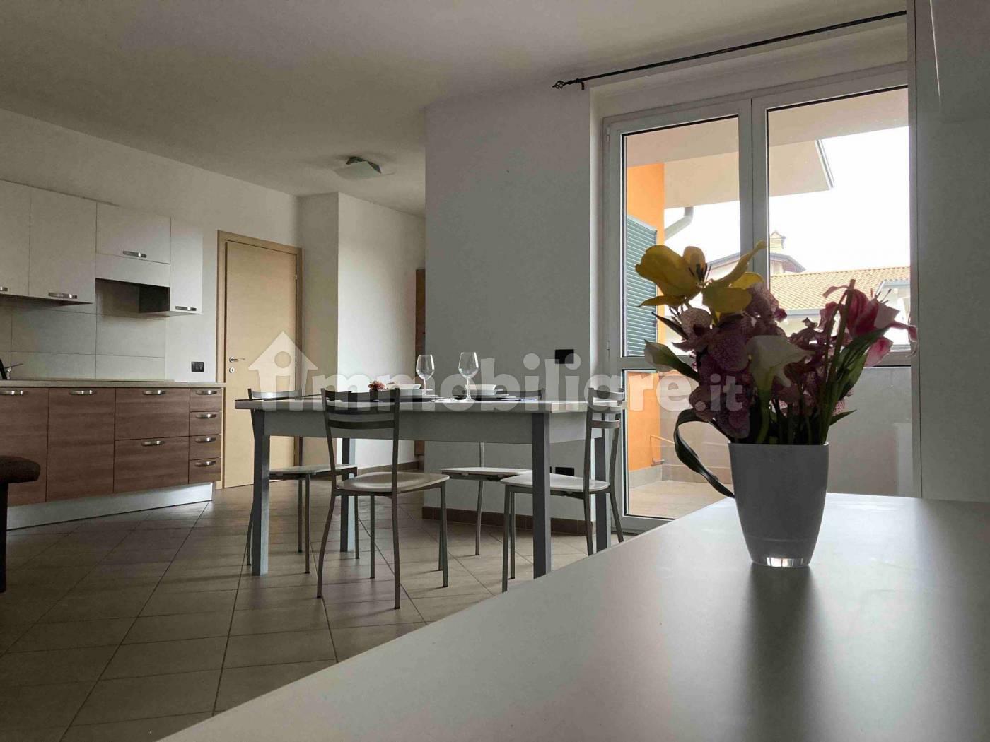 Appartamento in vendita a Bedizzole, 3 locali, prezzo € 173.000   PortaleAgenzieImmobiliari.it