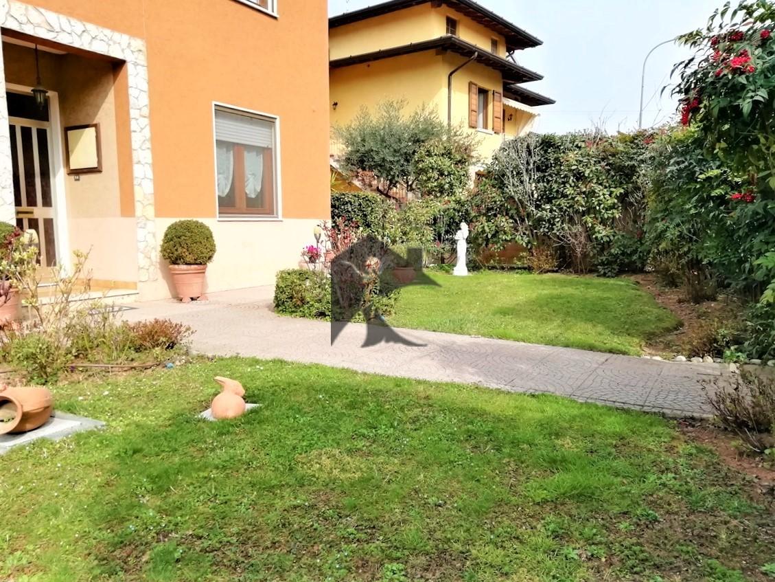 Appartamento in vendita a Prevalle, 2 locali, prezzo € 72.000 | PortaleAgenzieImmobiliari.it