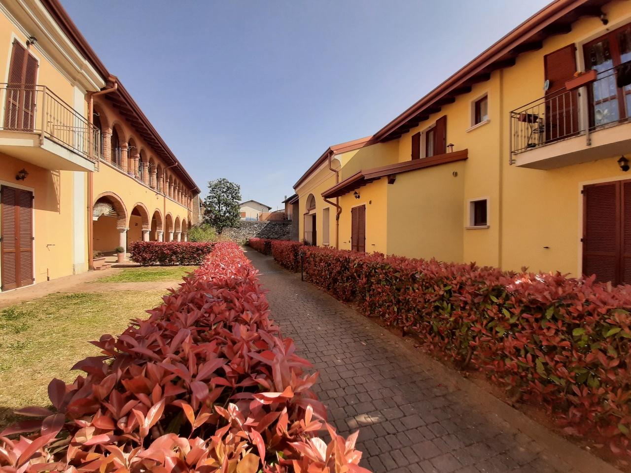 Appartamento in vendita a Muscoline, 2 locali, prezzo € 88.000 | PortaleAgenzieImmobiliari.it