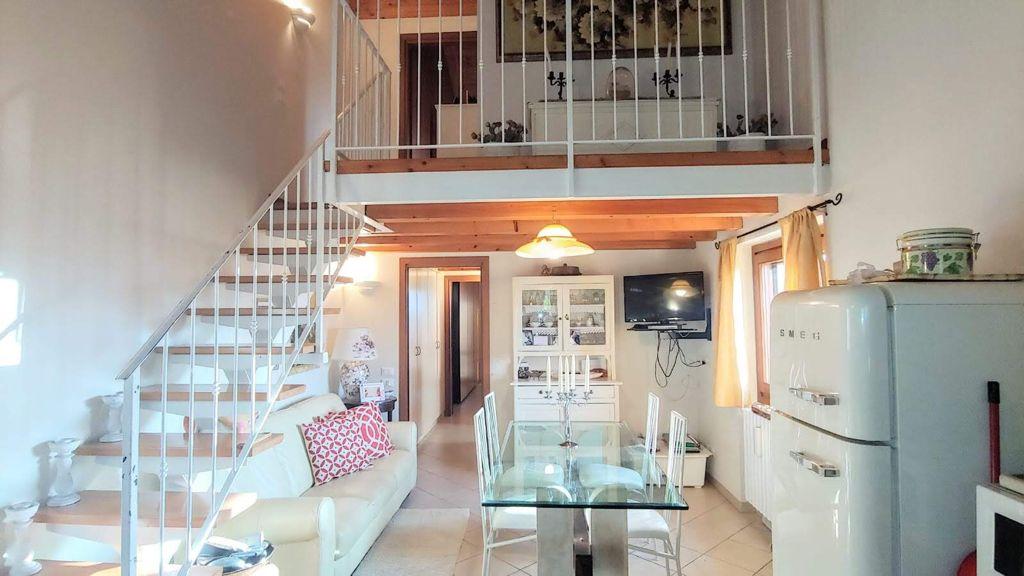 Appartamento in vendita a Bedizzole, 3 locali, prezzo € 152.000   PortaleAgenzieImmobiliari.it