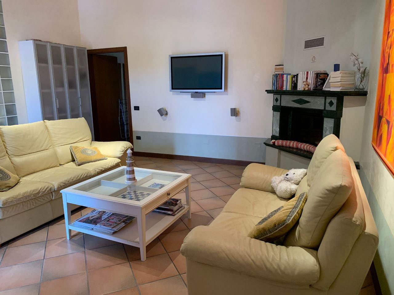 Appartamento in vendita a Calvagese della Riviera, 3 locali, prezzo € 125.000   PortaleAgenzieImmobiliari.it
