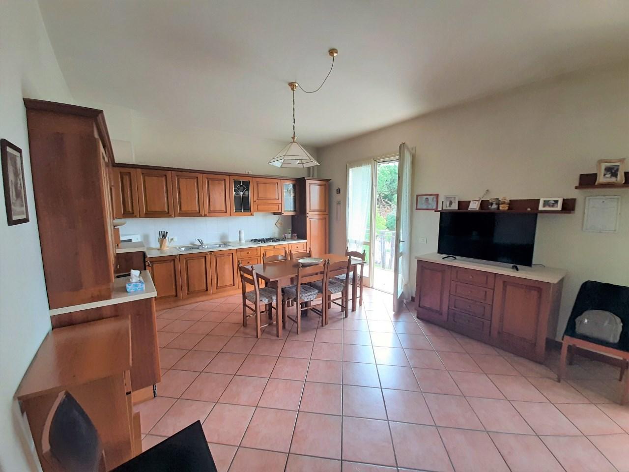 Appartamento in vendita a Bedizzole, 3 locali, prezzo € 135.000   PortaleAgenzieImmobiliari.it