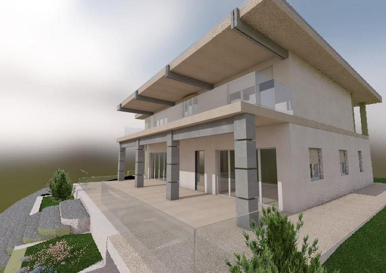 Appartamento in vendita a Bedizzole, 3 locali, prezzo € 190.000   PortaleAgenzieImmobiliari.it