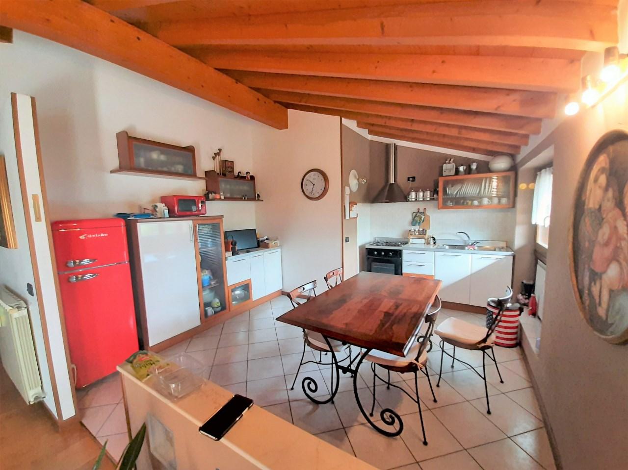 Appartamento in vendita a Bedizzole, 3 locali, prezzo € 172.000   PortaleAgenzieImmobiliari.it