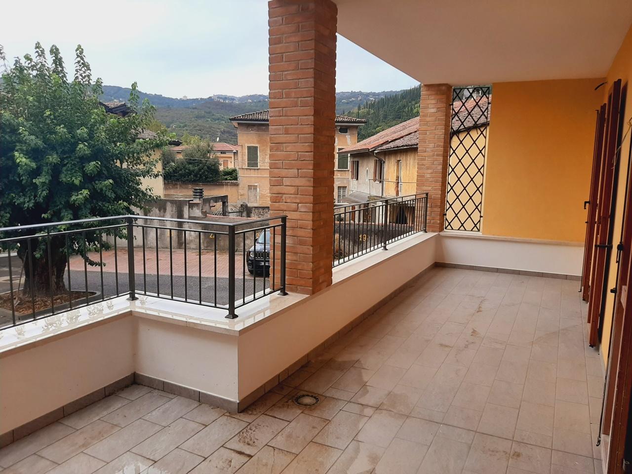 Appartamento in vendita a Paitone, 4 locali, prezzo € 340.000 | PortaleAgenzieImmobiliari.it