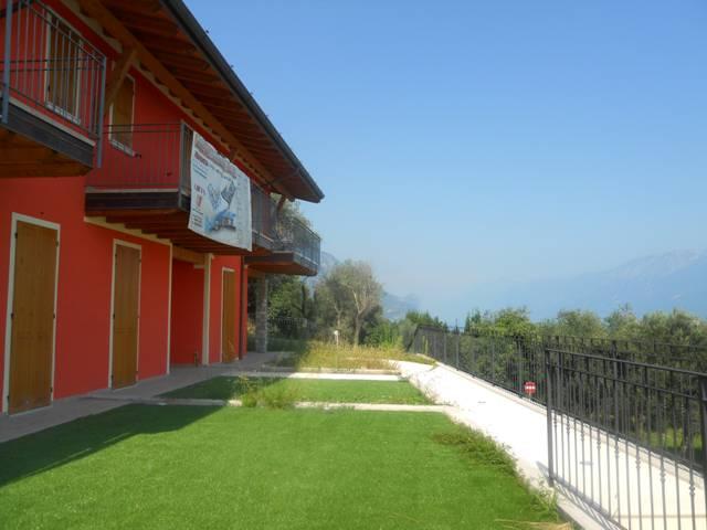 Toscolano-Maderno vendesi appartamento 60 Mq