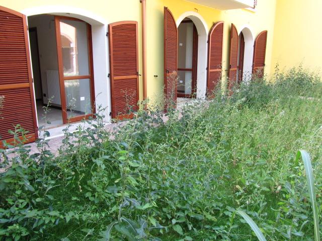 Appartamento in vendita a Muscoline, 3 locali, prezzo € 153.000 | PortaleAgenzieImmobiliari.it