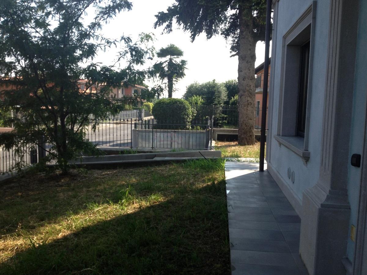 Appartamento in vendita a Prevalle, 3 locali, prezzo € 149.000 | PortaleAgenzieImmobiliari.it