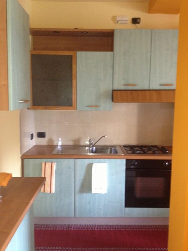 Appartamento in vendita Rif. 11189444