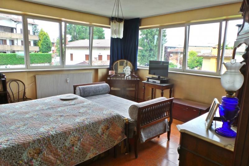 Appartamento ristrutturato in vendita Rif. 10458539