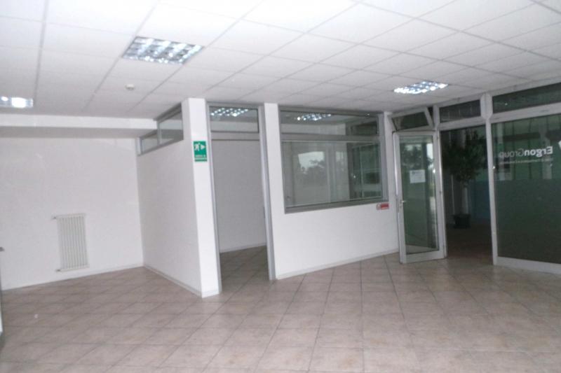 Ufficio di 95mq in corte Rif. 12388794