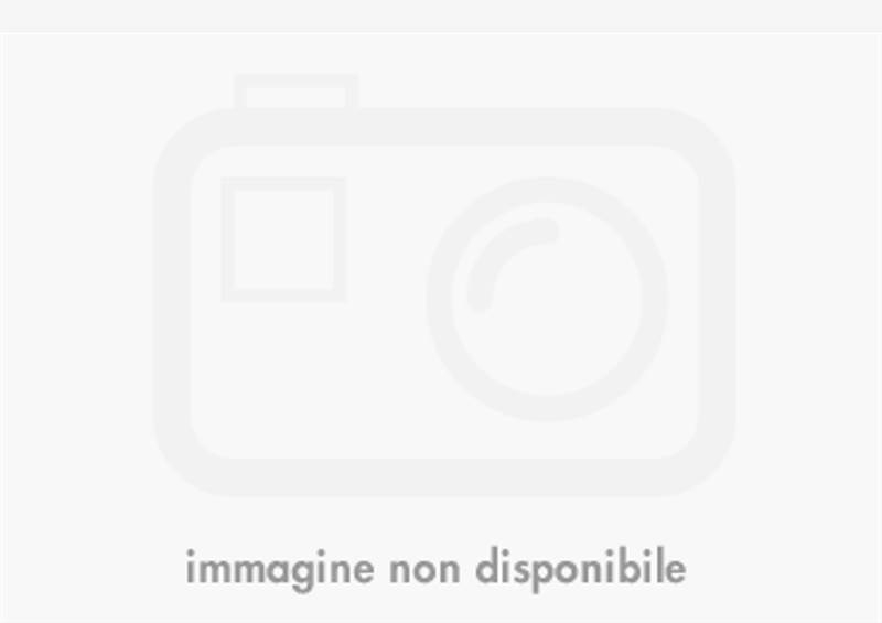 Arezzo vendesi azienda agricola 350 Mq Rif. 5757734