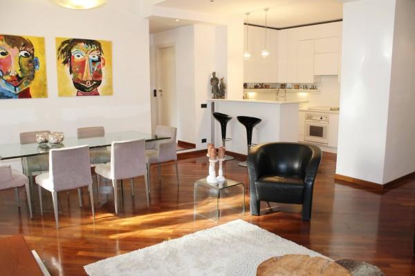 Appartamento da ristrutturare in vendita Rif. 11526485