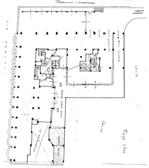 Monolocale da ristrutturare in vendita Rif. 8322417