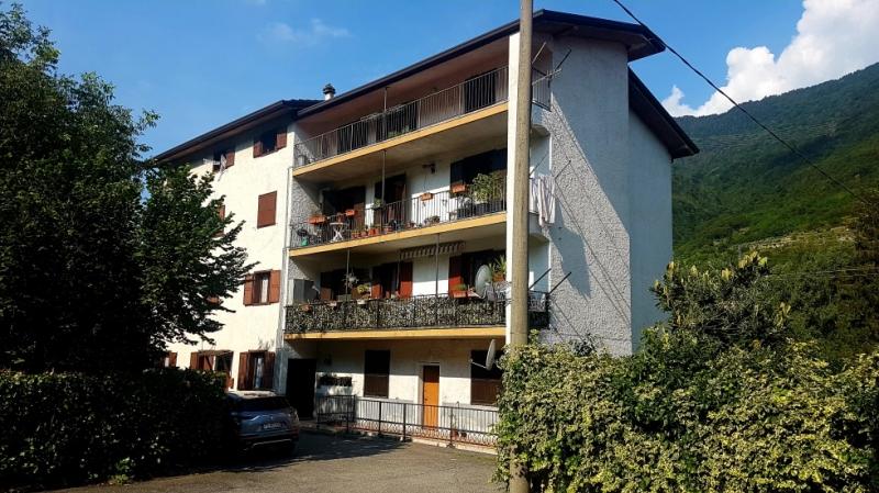 Appartamento ristrutturato post_categories_options/property_options.data.interior_decoration.data.20 in vendita Rif. 10862376