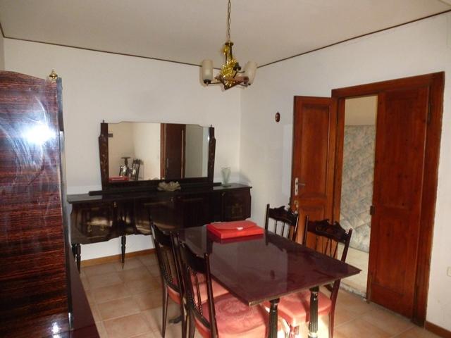 Appartamento ristrutturato arredato in vendita Rif. 8871340