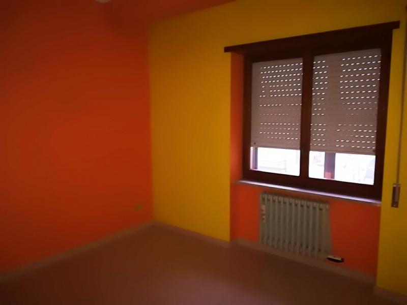 Appartamento 100 mq  in Vendita a Isernia zona Centro