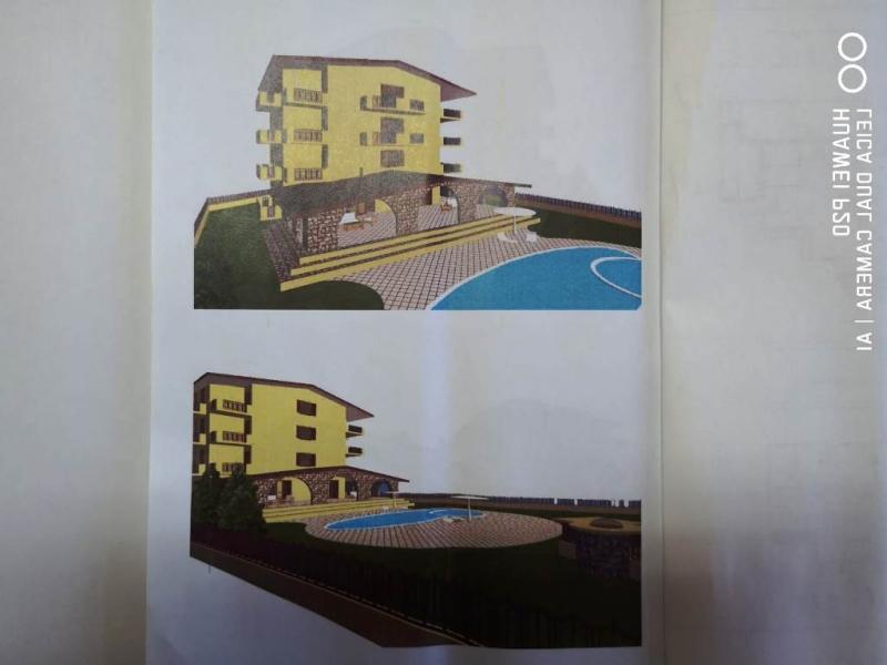 Stabile / Palazzo in ottime condizioni in vendita Rif. 8947380