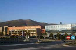 Immobile Commerciale in vendita a Cisano sul Neva, 1 locali, Trattative riservate | PortaleAgenzieImmobiliari.it