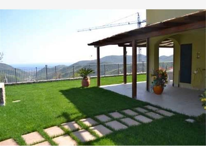 Appartamento in vendita Rif. 4053587