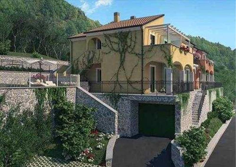Appartamento in vendita Rif. 4052244