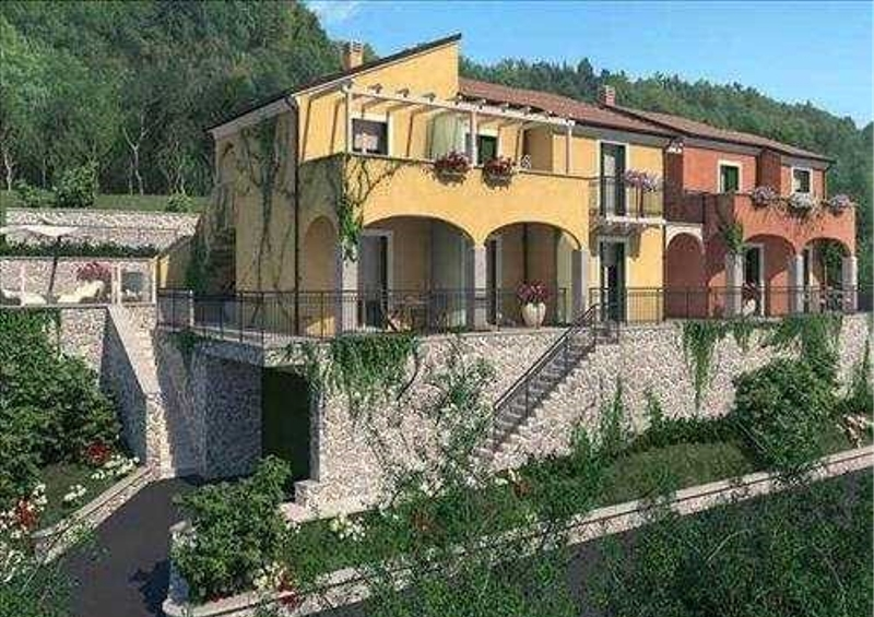 Appartamento in vendita Rif. 4051070
